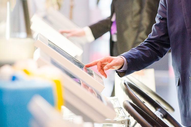 В 2021 году госкомитет по тарифам планирует перевести в электронный формат все 13 госуслуг, которые оказывает