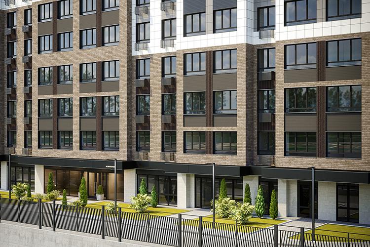 #Суварстроит снова лидирует пообъемам строительства вТатарстане.Компания занимает первую строчку рейтинга Единого ресурса застройщиков с247,3тыс.кв. метров возводимого жилья