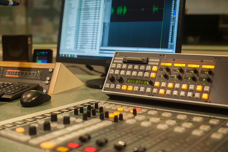 ВКазани начастоте 96,3 FMначало вещать новое татарское литературное радио «Китап»