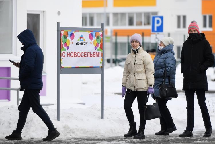 Градус сделок нарынке недвижимости Татарстана зашкаливал последние полгода. Витогемыимеем небывалые завсю историю рекорды продаж— как сновостройками, так исо«вторичкой»