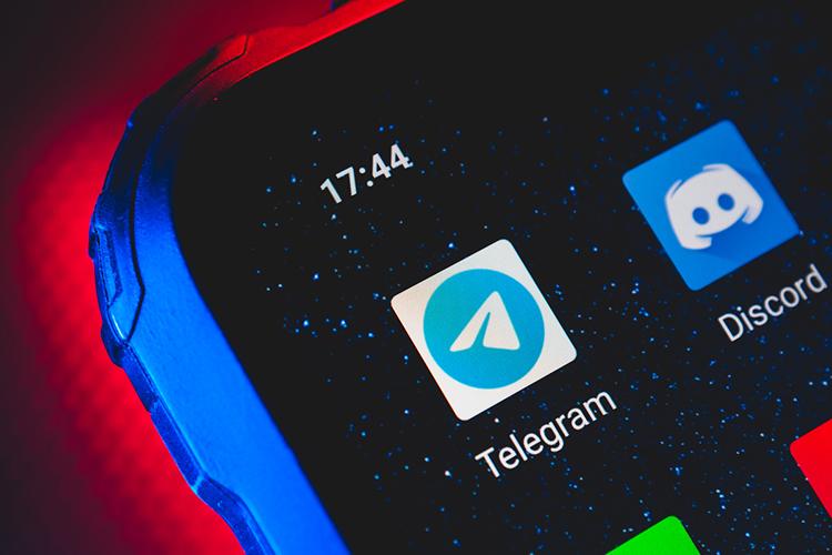 Никто несделал большего для популяризации VPN, чем Роскомнадзор вовремя запрета Telegram ипозволил обнаружить, что открыто идоступно много всего ранее запрещенного, возможно, даже людям особенно ненужного