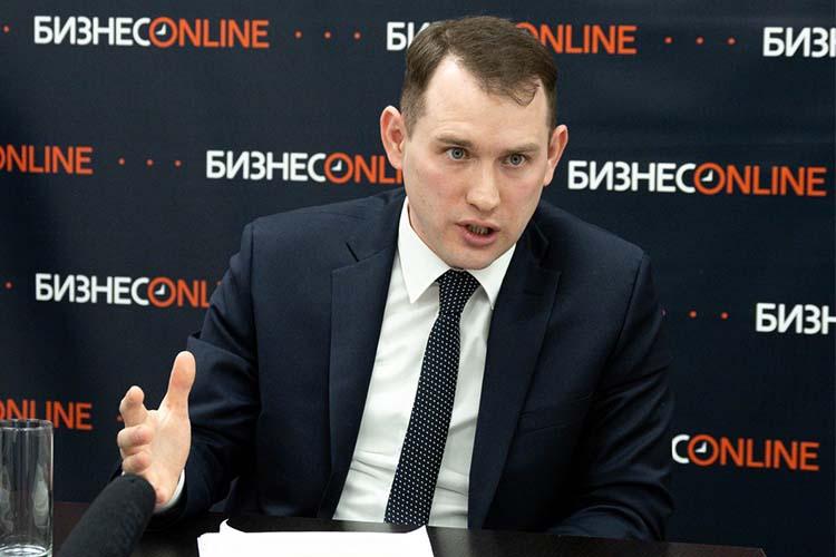 Ирек Ризванов:«Важно, чтобы учащиеся разбирались вправовом поле, чтобы понимали, что законно, ачто незаконно»