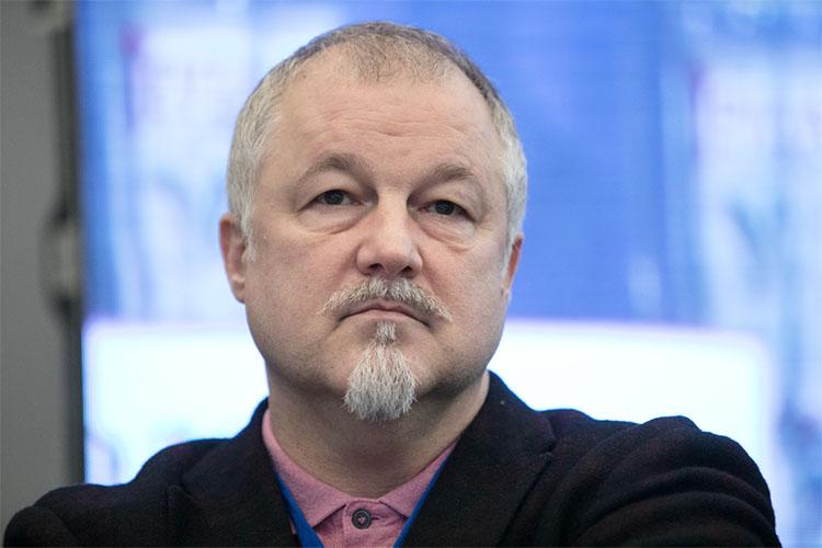 Алексей Куртов: «Умения облаченных властью людей заместились решимостью силовиков»