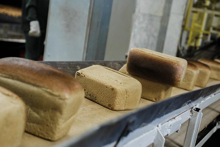 «Северная Нива Татарстан» готовится выкупитьеще один знаковый актив— Бугульминский комбинат хлебопродуктов №2