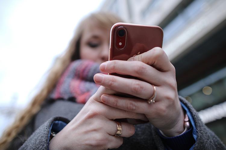 Всообществах всоциальных сетях, когда речь заходит отарифах ЖКХ, очень часто любят приводить впример платежки «оттуда». Мол, «эти москвичи» сихзарплатами, якобы, платят меньше