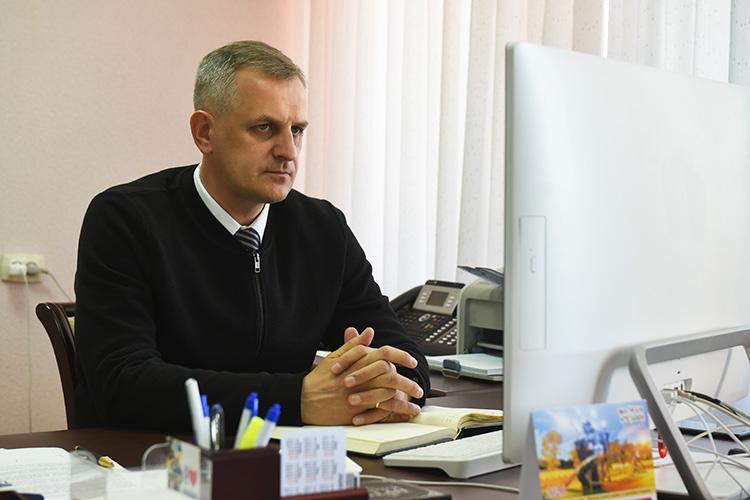Илья Зуев обещал жителям города платежи за январское отопление, возросшие на 6,5%. Связано это с тем, что начисления за тепло будут рассчитаны исходя из среднемесячной температуры