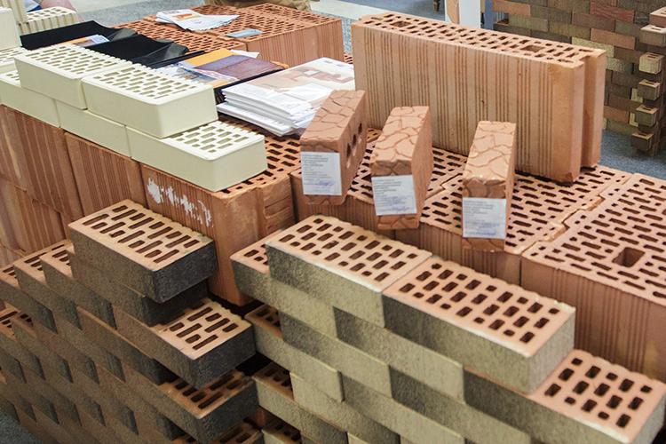 Еще одна новинка — проект ООО «Колизей» по производству кирпича в Чистопольском районе