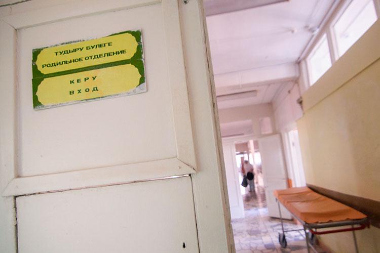 Владимир Жириновский: «Роди, отдай ребенка, и уйдешь из роддома одна с чеком»