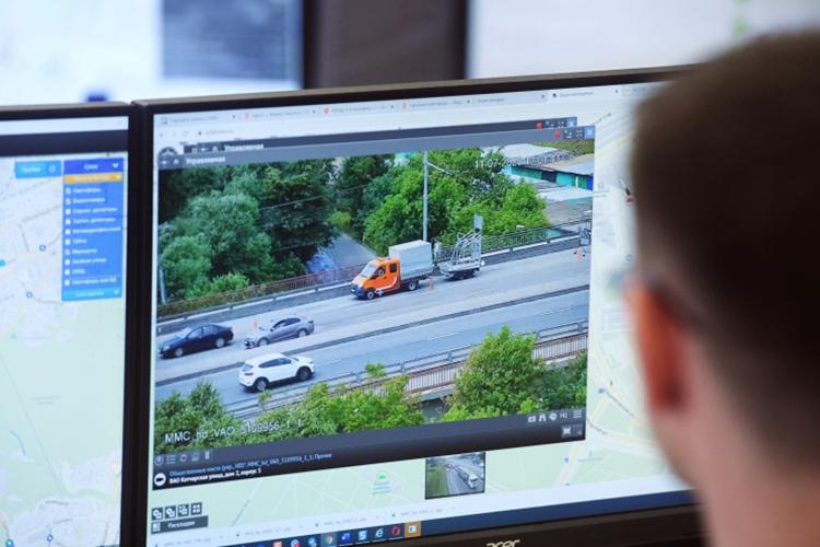 Система непрерывного контроля нафедеральных ирегиональных дорогах РТ«стимулирует законопослушное поведение напротяжении всего участка дороги», что значительно снижает риск возникновения аварийных ситуаций