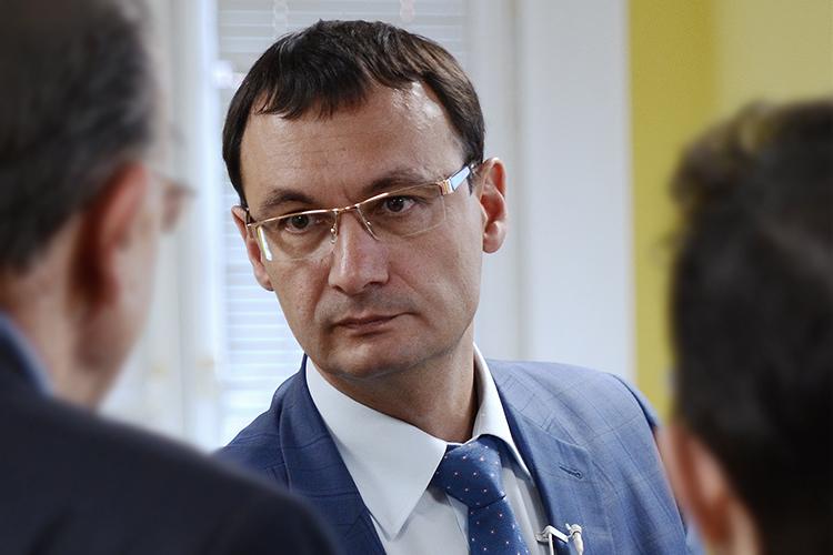 Айдар Абдулхаков: «Цель увеличения тарифа за наличный расчет — еще один шаг по обелению денежных потоков, а не только повышение выручки»