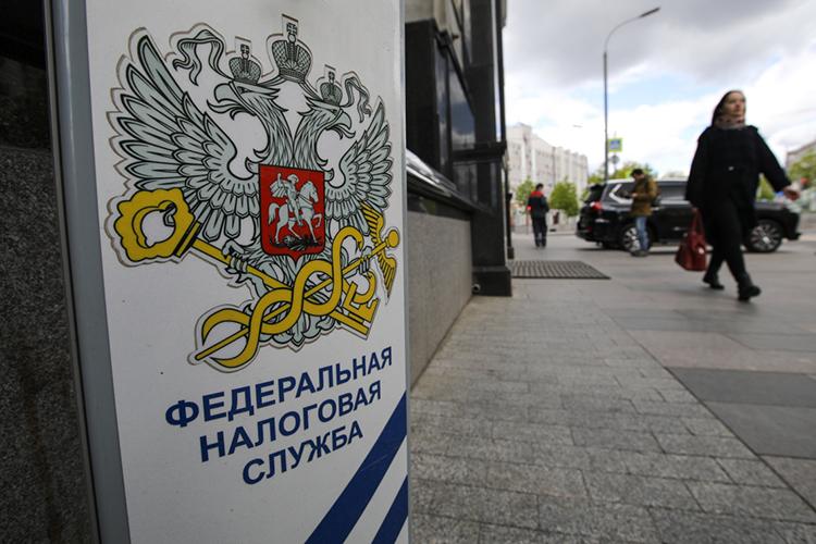 «Еще в2019 году ФНС (возглавляемая тогда нынешним премьер-министром России) развернула первую версию системы сравнения исверки доходов ирасходов»