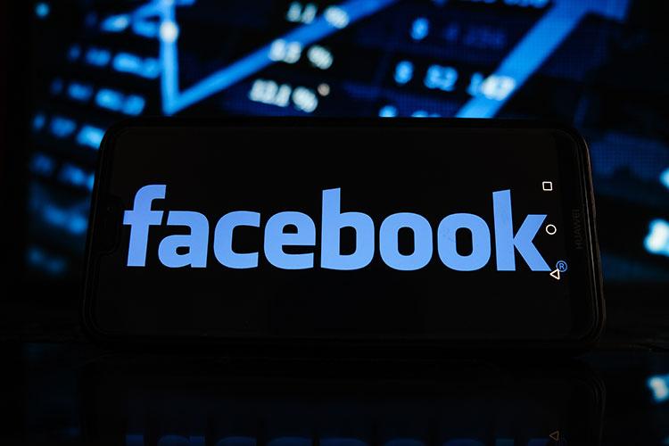 «Если не смогли забанить Теlegram, то вероятность того, что у нас забанят YouTube или Facebook, не выглядит перспективной»