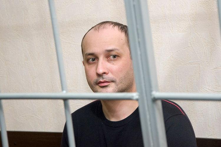 В Москву доставлен и там же арестован бывший первый заместитель председатель правления Татфондбанка Рамиль Насыров, который в 2017 году дал обширные показания на Роберта Мусина