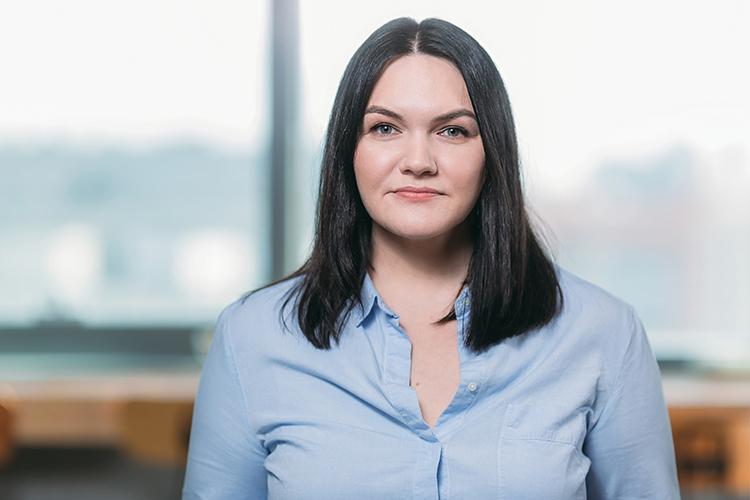 Оксана Кобзева: «Из-за пандемии коронавируса проверки крупного бизнеса, плановые ивнеплановые контрольные мероприятия для субъектов МСП были приостановлены»