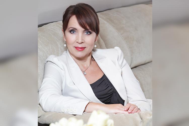 Ляля Кудерметова: «Привлекательные условия сберегательных продуктов Банка позволят нашим клиентам выбрать наиболее подходящие варианты размещения средств взависимости отцелей»