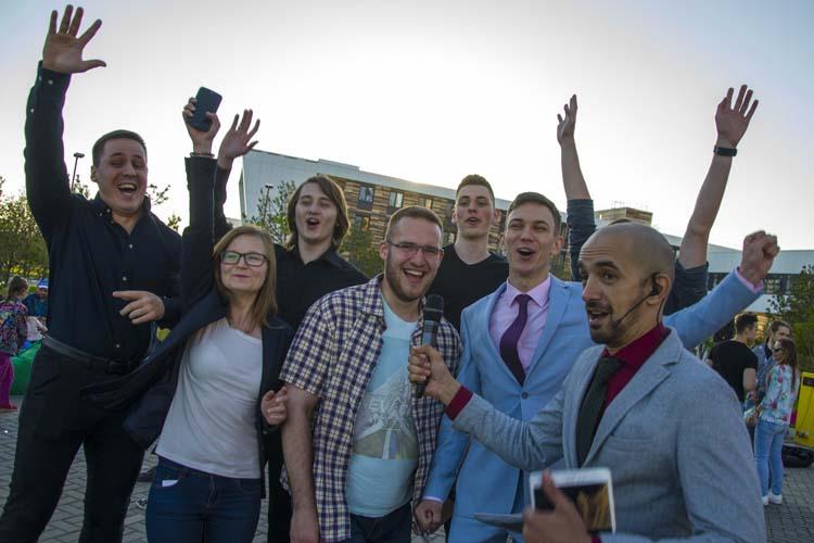 «Индекс счастья, кстати, в Иннополисе — самый высокий среди российских городов»