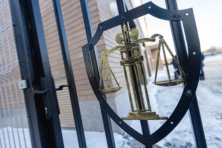 Представитель ответчика обратил внимание, что прокуратура выдвигает обвинение наоснове «совокупной оценки» деятельности ВТОЦ, носсылается лишь намитинг, участники которого итак привлечены кответственности