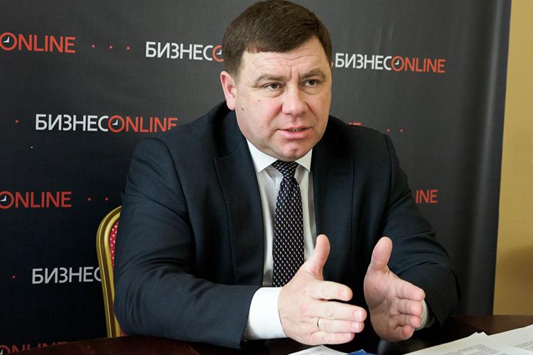 ФидаильХаернасов: «Мывгод рассматриваем порядка 1500 обращений, иоколо 30 процентов изних связаны слегализацией трудовых отношений»