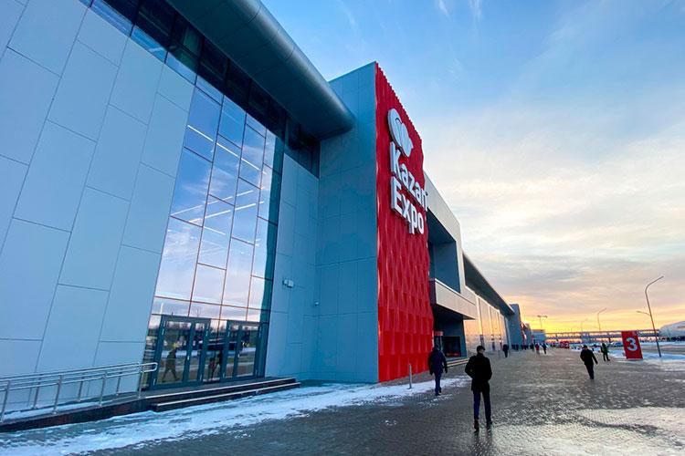 В техзадании сказано о развитии ближайшей территории — «Казань Экспо», существующий транспортно-пересадочный узел, офисные, логистические, торгово-сервисные, гостиничные, рекреационные и другие объекты