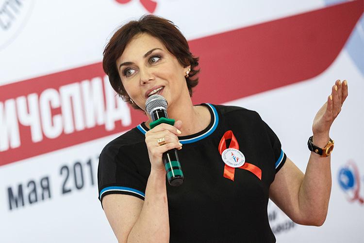 Экс-телеведущая иблогерМария Веденеева(17,3тыс. подписчиков вИнстаграм) согласна, что уплата налогов— «это, наверное, былобы честно»,она неимеет ничего против этой инициативы