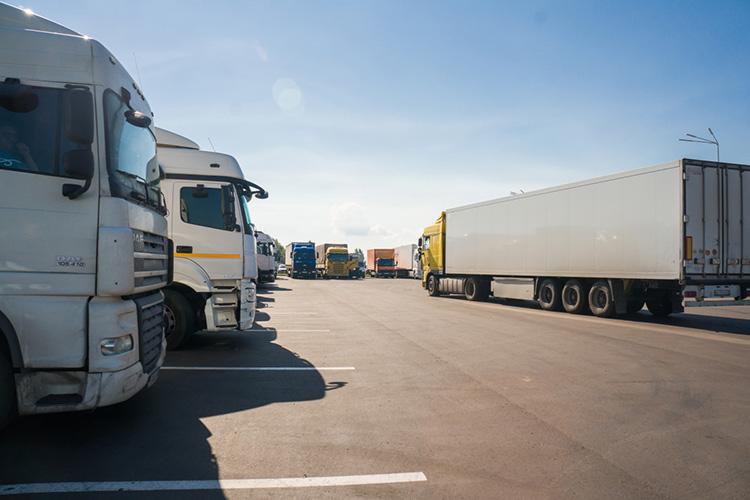 Если мегапроект случится, это позволит Татарстану стать ключевым центром транспортно-логистической интеграции внешнеторговых потоков наСредней Волге