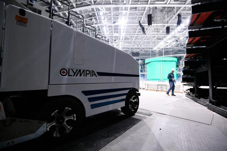 21 млн «Вестник НН» получил на поставку машин для заливки и уборки льда (статус контракта — «исполнен»).