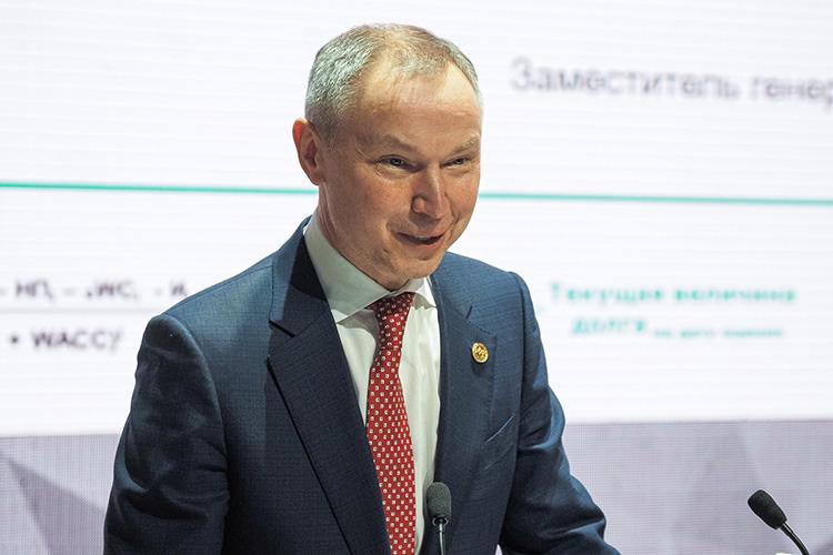 Нурислам Сюбаев