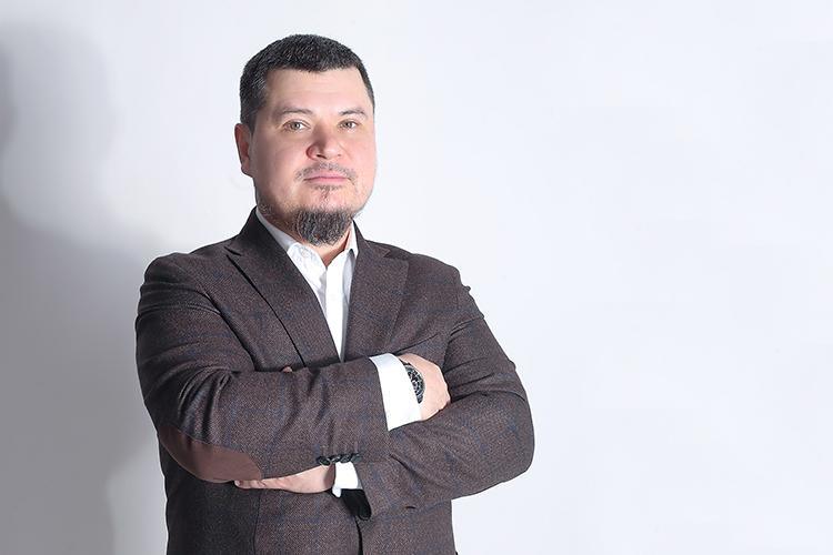 Руслан Хайрутдинов: «Сейчас внаших заведениях поток гостей восстановился идаже вырос, кроме того, мыактивно доставляем блюда изнаших заведений иразвиваем наш новый проект— ИТLE BISTRO»