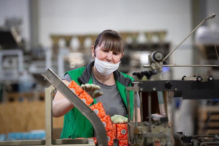 ВФонде поддержки предпринимательства Республики Татарстан отмечают, для компаний исамозанятых создана доступная иудобная инфраструктура поддержки малого исреднего бизнеса— центр «Мой бизнес»