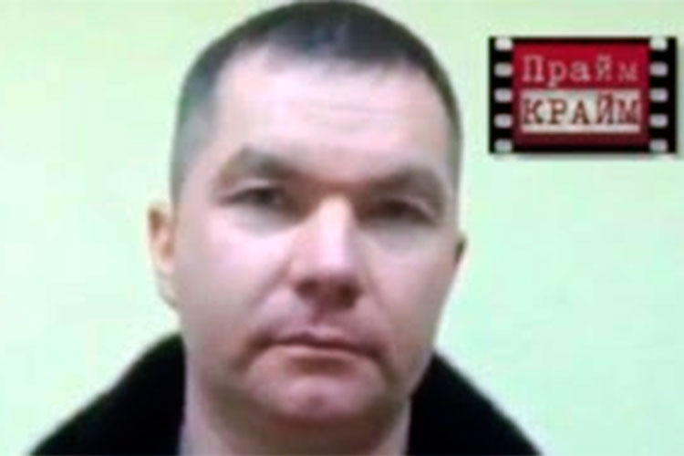 Единственным вТатарстане «коронованным авторитетом» оставался Роман Сычев (Рома Сыч)