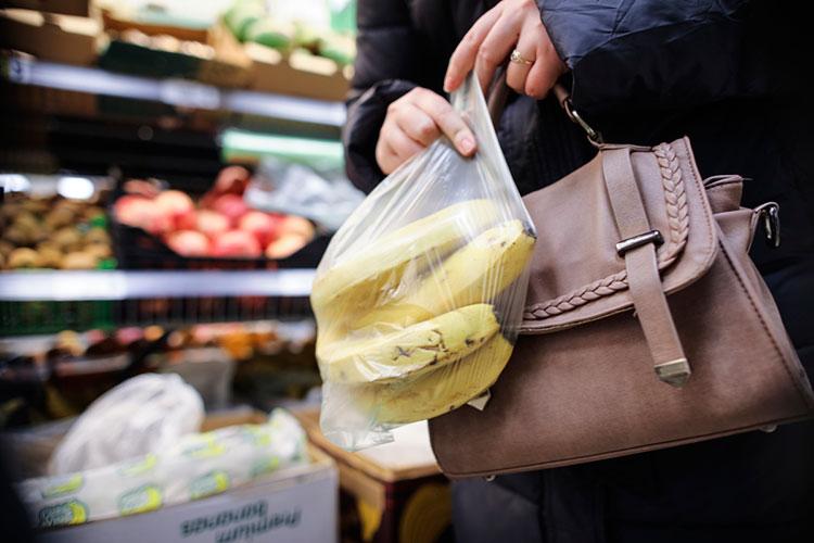 «Бананы для россиянина — это самый популярный фрукт, популярнее яблок. По ценам на бананы люди делают вывод: дешевый магазин или дорогой»