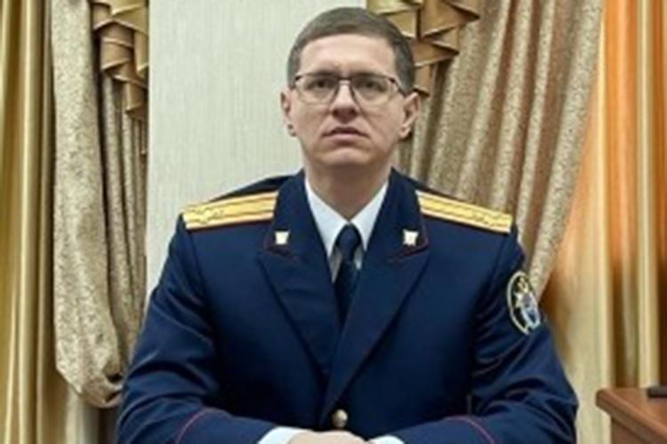 Нуриахметов действительно писал рапорт, причем это решение созрело еще дорешения суда поХалиеву. Действующий шеф челнинского СКчасто попадал под критику руководства