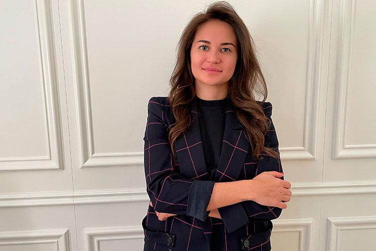 Эльвира Сайманова: «Первые дни после объявления локдауна было тяжело психологически: была неизвестность, неопределенность, страх вируса — тревожное состояние»