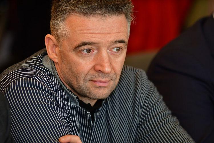 Павел Евдокимов рассказал, что есть лица, которые открыли свои «карманные» фирмы, через которые и проводятся закупки в рамках исполнения законов