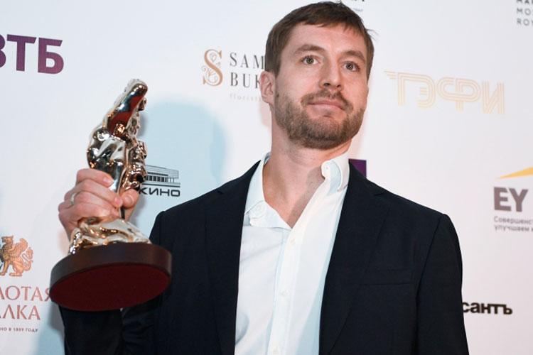 Сергей Гимаев: «Никто не думал, что «Авангард» выиграет две игры в Казани»