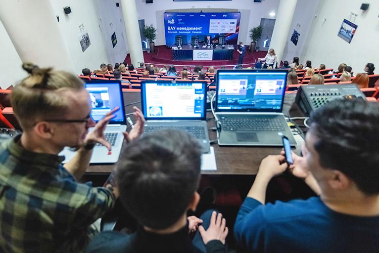 Уже осенью 2021 года вСочи пройдет новый форум, посвященный корпоративной культуре, где расскажут оновых вызовах вотрасли иихрешениях