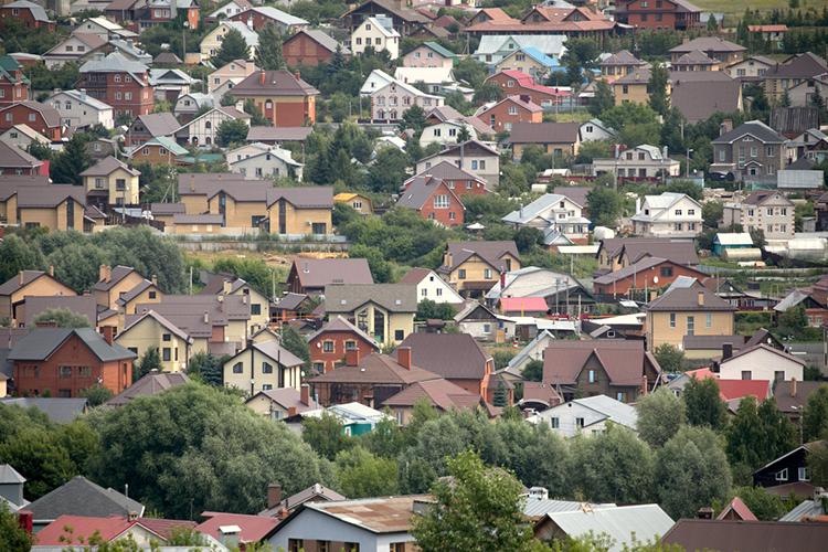 Клиенты «Сбербанка»столкнулись сотказом вполучении кредита напокупку жилья населе.«Прием заявок завершен. Предоставленный государством лимит субсидирования исчерпан. Овозобновлении приема заявок мысообщим дополнительно»