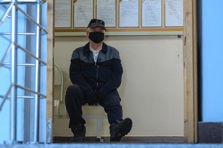 Вторая часть 201 статьи Уголовного кодекса РФ, покоторой судят Мусина, подразумевает наказание до10 лет лишения свободы
