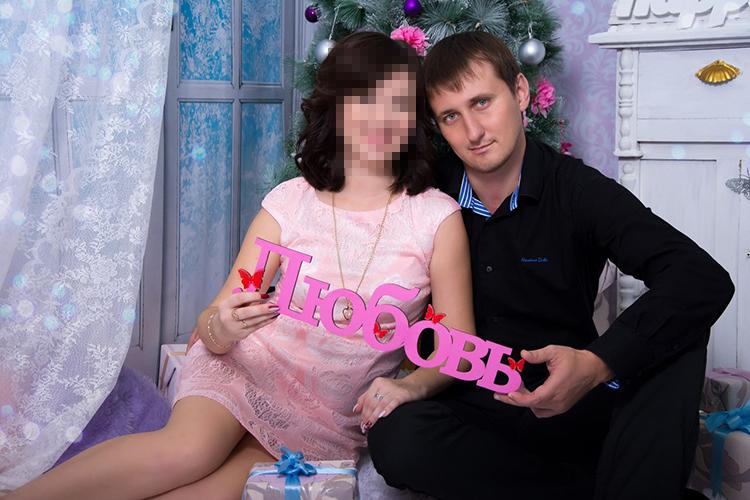 Вкачестве подозреваемого был задержан топ-менеджеры«Деньгимигом»— руководитель отдела оценки рисков иверификацийДмитрийИванов (на фото)