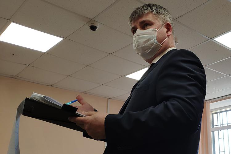 Представитель АСВ Пиягин заявил, что агентство уменьшит сумму исковых требований кМусину до47млрд 244млн 342 рублей 49 копеек. Раньше эта сумма почти достигала 50млрд рублей