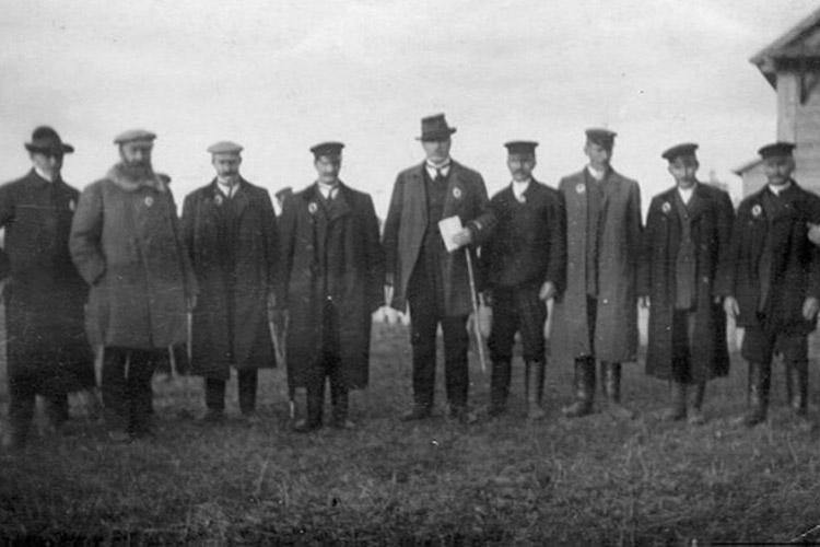 Материалы Первой всеобщей переписи населения 1897года представляют большой научный ипрактический интерес для современного поколения исследователей, поскольку являются, посути, единственным источником данных отом времени
