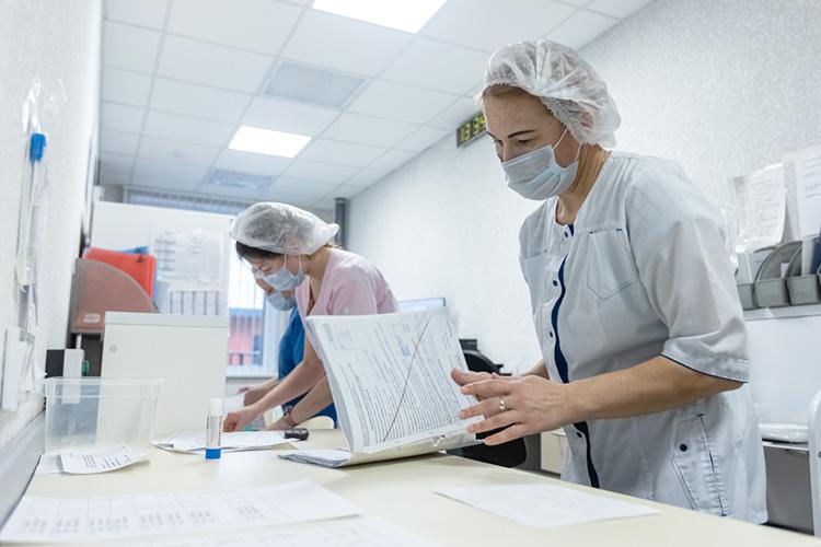 Глава государства подчеркнул, что граждане недолжны сталкиваться сочередями, трудностями сзаписью надиагностику кпрофильному специалисту, получением рецептов ибольничных листов