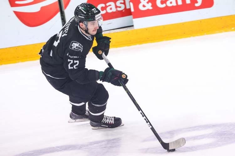 Станислав Галиевстанет неограниченно свободным агентом, перейдет либо вЦСКА, либо в«Динамо»