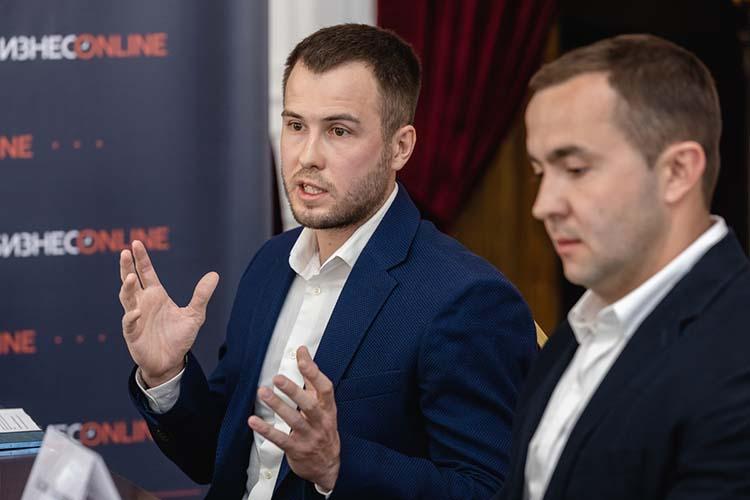Пословам исполнительного директора WinDomИгоря Захарова, владелец квартиры площадью 50-60 кв. метров может купить дом «под ключ» впригороде площадью 100-120 кв. мснебольшой доплатой
