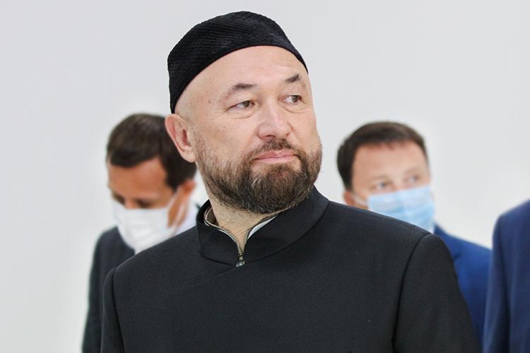 Выход «Девятаева», несомненно, упрочил позицииТимура Бекмамбетова(45), хотя голливудский режиссер ипродюсер имеет все шансы продвинуться всписке, если идальше будет реализовывать проекты, связанные сТатарстаном.