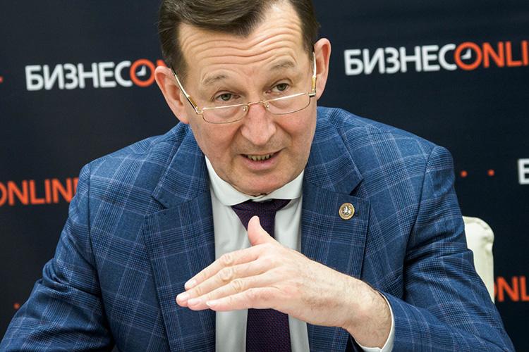 «За2019–2020 годы было выявлено 15 соглашений между заказчиками торгов иихучастниками, нарассмотрении внастоящее время два дела.Общая сумма взысканных сучастников антиконкурентных соглашений штрафов за2020 год превысила 13,5 миллиона рублей»