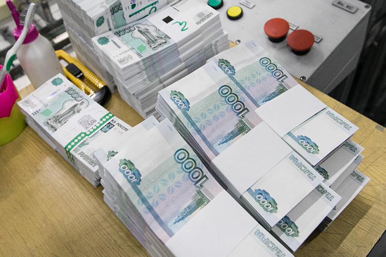 «В2020 году возбуждено ирассмотрено 10 дел обадминистративных правонарушениях (4 юрлица, 4 должностных, 2 ИП). Общая сумма наложенных штрафов составляет 560 тысяч рублей»