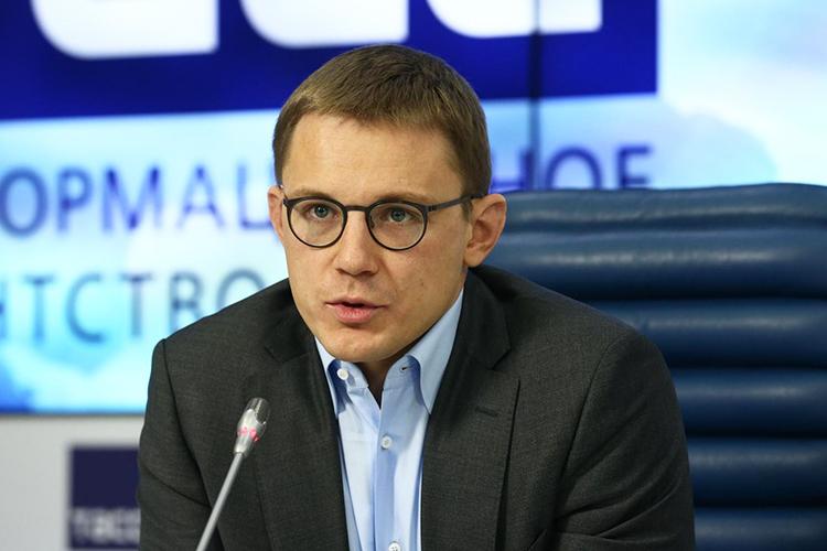 Алексей Сазанов объяснял, что поотрасли ударили нестолько прекращенные льготы, сколько сделка ОПЕК+