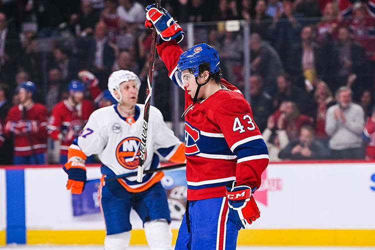 Джордан Уил—воспитанник канадского хоккея. В16 лет (сезон 2007/08) онначал выступать вюниорской лиге Квебека за«Регина Пэтс». Спустя три года «Лос-Анджелес» выбрали Уила надрафте НХЛ втретьем раунде под 70-м номером