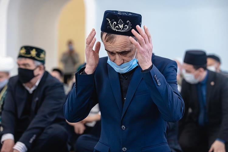 Для отечественной уммы знаменательная дата— повод вновь задуматься над главными вопросом нашей религиозной жизни: какойже ислам мыдолжны исповедовать?